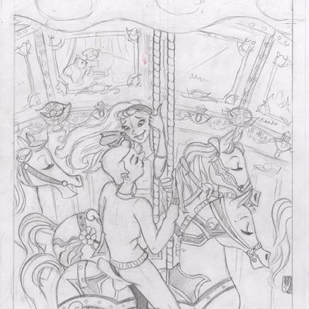 carousel-drawing-web